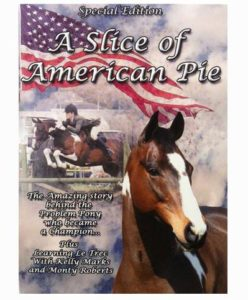 a_slice_of_american_pie_grande