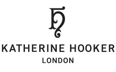 Katherine Hooker logo